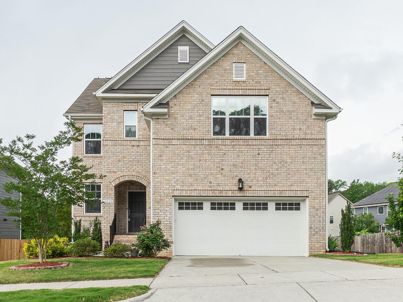 3616 Lily Orchard